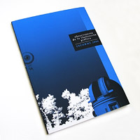 portada informe 2008 del observatorio de la ilustracion