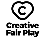 campaña Creative Fair Play
