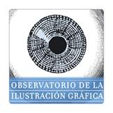 observatorio de la ilustracion grafica