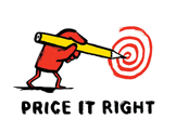 campaña Price It Right