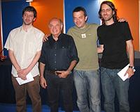 premios coll 09