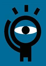 el ojo avizor